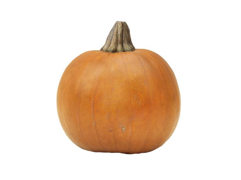 Halloween-pumpkin_1