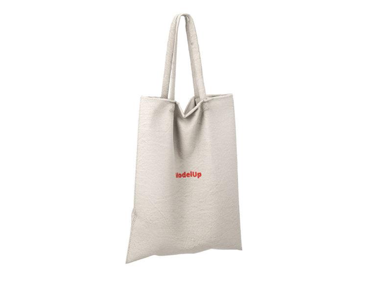 Tote-bag_1