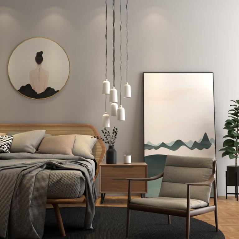 Dormitório.effectsResult
